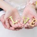 【自分の「キモチ」を大切にして婚活をしたら、幸せな結婚が出来ました♡】エリーの婚活応援ブログ
