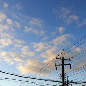岡山の風 開設14周年の画像
