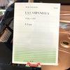 ラ・カンパネラが弾きたい!の画像