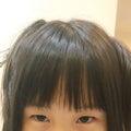 RionHair♡  山口県平生町の美容室、理容室 てす!