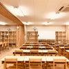 教室の様子の画像