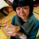 ミニミニライアー手彫りのご案内の記事より