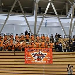 画像 第51回全国ミニバスケットボール大会 福井県予選会(ギャレックス杯)にダンクスが出場しました の記事より 2つ目