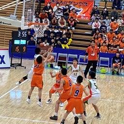 画像 第51回全国ミニバスケットボール大会 福井県予選会(ギャレックス杯)にダンクスが出場しました の記事より 3つ目