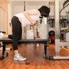 適度な運動ってどのくらい?の画像