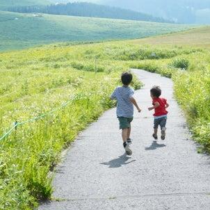 地域の育児力の画像