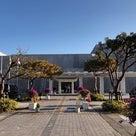 沖縄の歴史を知るならこちらの施設がおすすめです!!の記事より