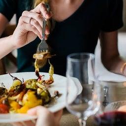画像 第2!生活変化の中、軸になる痩せる食べ方 の記事より 4つ目