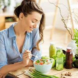 画像 運動なし!食べる×お腹痩せを叶える方法 の記事より 3つ目