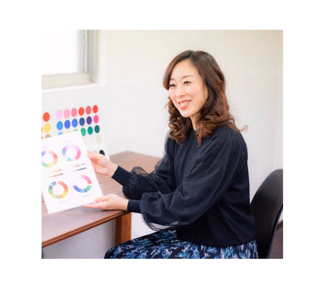 make-Shizオンラインサロン撮影日 〜おまけ動画の記事より