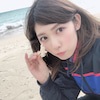 沖縄旅〜!の画像