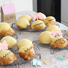 可愛いソフトクッキーパン♪レッスンスタートしています♪の画像