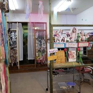 2月1日 ナチュラルキャンディリニューアルオープン 弘前駅前 ナチュラルキャンディ タピオカの画像