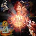 リンダ・リーによる母なる神 今後の最終開示について 2020年2月11日の記事より
