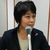 木村まさ子さんをゲストに 3/22朗読フォーラム「防災・言葉の力・声の力」仙台の画像