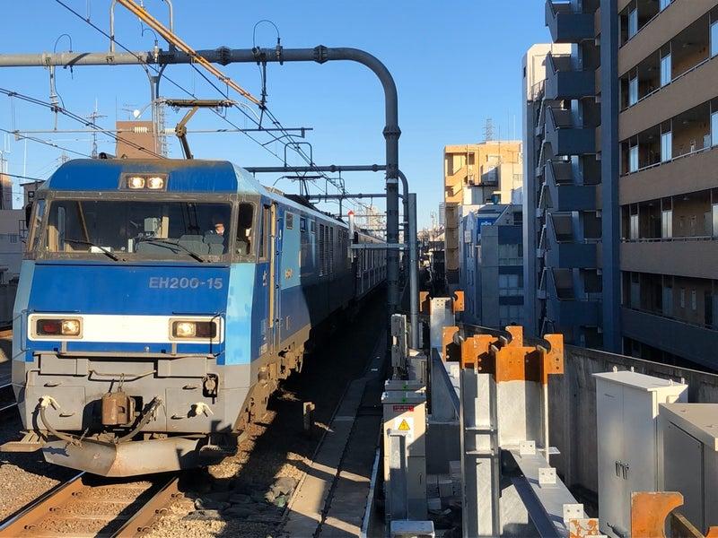 03 系 長野 電鉄