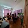 セミナールーム初始動‼️の画像