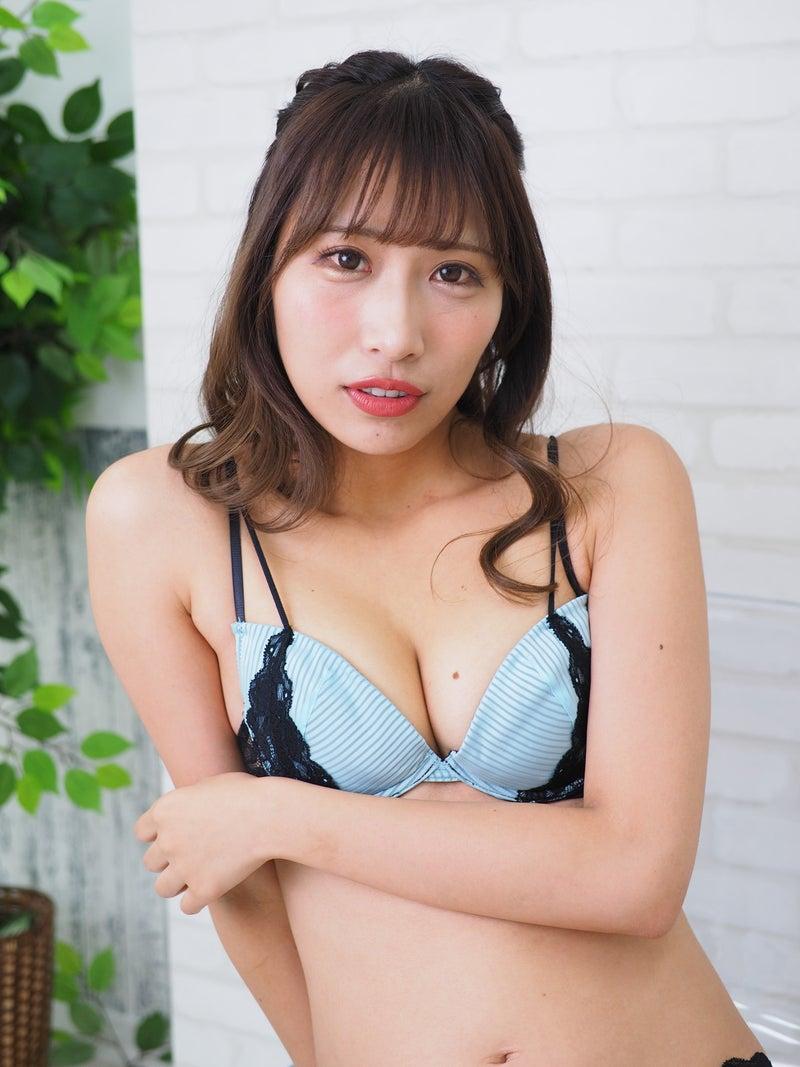 あいり 咲坂