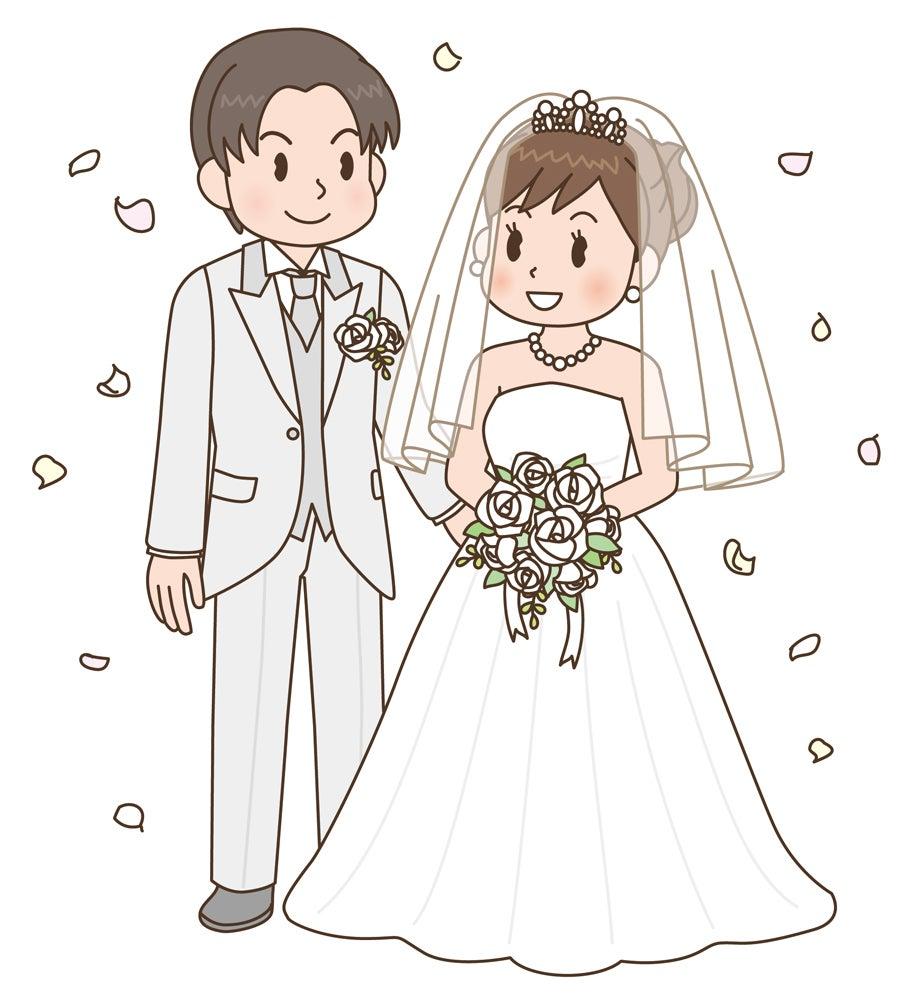 の 偽装 ネタバレ 結婚 ススメ 偽装結婚のススメ~溺愛彼氏とすれちがい~のネタバレ!