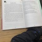 「アドバンテージをうまく活用する」 フォレスト個別指導塾 名古屋の記事より