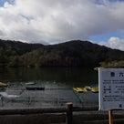 香六ダム公園キャンプ場を新規開拓 その2 ~偶然~の記事より
