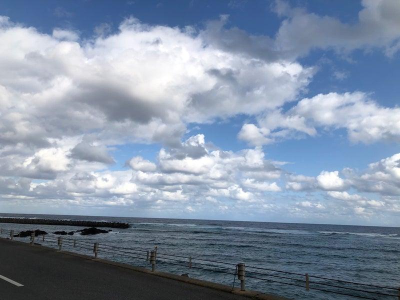 天気 奄美 大島