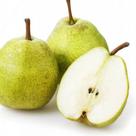 ★よしみほの糖質オフワンポイントメモ★〜この時期(冬)おいしい果物の糖質量を比べてみた②!の記事より