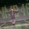 ドラフト3期生 大田莉央奈  ありがとうございましたの画像