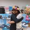 チームN 坂本夏海 「あみなみ千秋楽」の画像