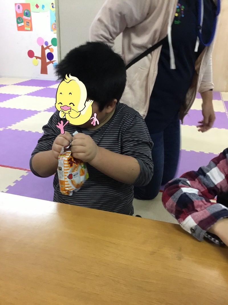 o1080144014706863915 - ♪1月28日(火)♪toiro戸塚