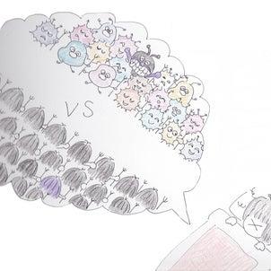 インフルエンザA型に学ぶの画像