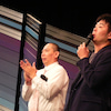【イベントレポート】東京3回戦2月3日@ヨシモト∞ホールの画像