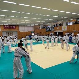 画像 岡山県強化練習会 の記事より 2つ目