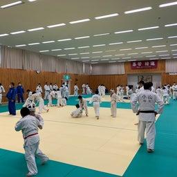 画像 岡山県強化練習会 の記事より 1つ目