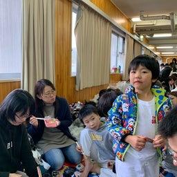 画像 岡山県強化練習会 の記事より 4つ目