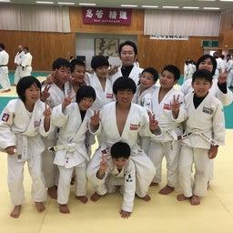 画像 岡山県強化練習会 の記事より 8つ目