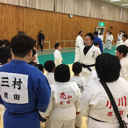 画像 岡山県強化練習会 の記事より 6つ目