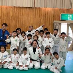画像 岡山県強化練習会 の記事より 7つ目