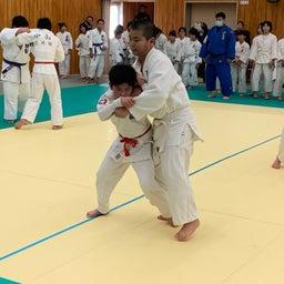 画像 岡山県強化練習会 の記事より 3つ目