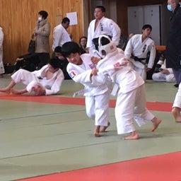 画像 岡山県強化練習会 の記事より 5つ目