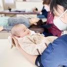 親子で一緒に♪ホロソフィー協会施術会名古屋開催でした^^の記事より