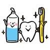 潜在している歯科衛生士を活かすことで予防歯科に明るい未来をの画像