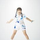 【直前情報】2月7日(金)ライブツアー2020 アオハルし・て・る・も・ん横浜 直前決起集会!の記事より