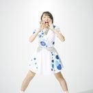 【直前情報】2月6日(木)下北FM@SFMホール 吉川茉優・鍛治島彩・新倉愛海出演!の記事より