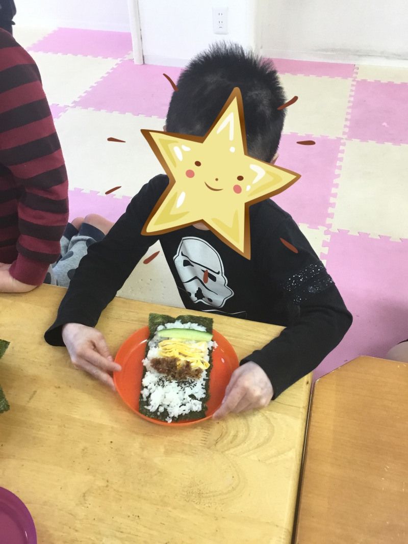o1080144014707545705 - ♪2月1日(土)♪ toiro戸塚