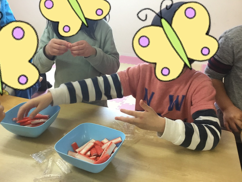 o1080081014707550589 - ♪2月1日(土)♪ toiro戸塚