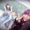PANDEMIC-感染教室type:A-の画像