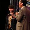 【イベントレポート】東京3回戦2月4日@ヨシモト∞ホールの画像