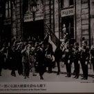 日本初のラリックは、昭和天皇陛下より★男の茶道★沼尻宗真の記事より