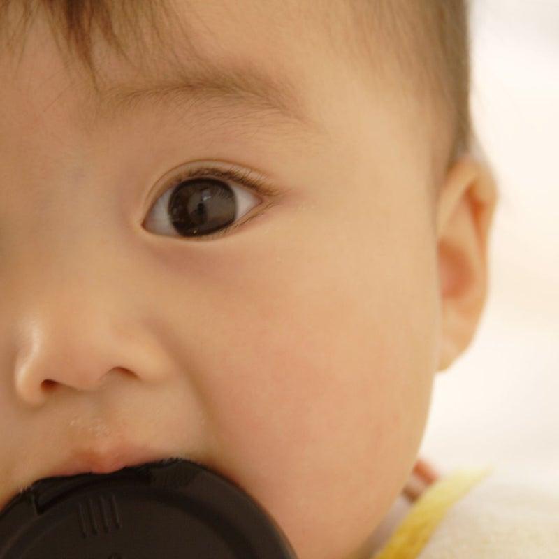 美玲 赤ちゃん 桐谷